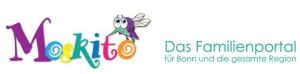 moskito_logo